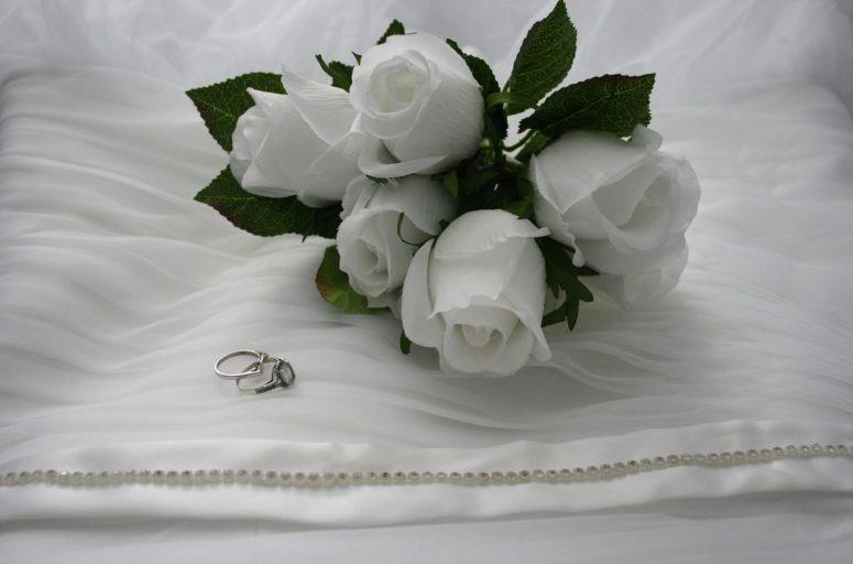 organizzare il matrimonio perfetto