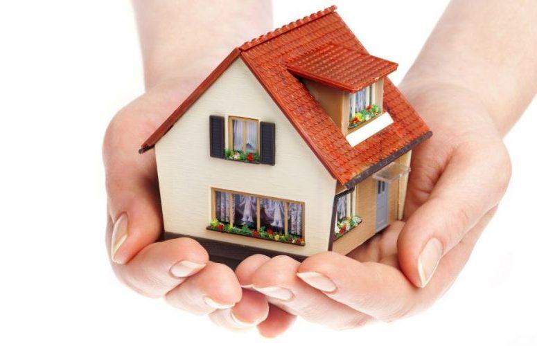 Come disdire correttamente l'assicurazione casa