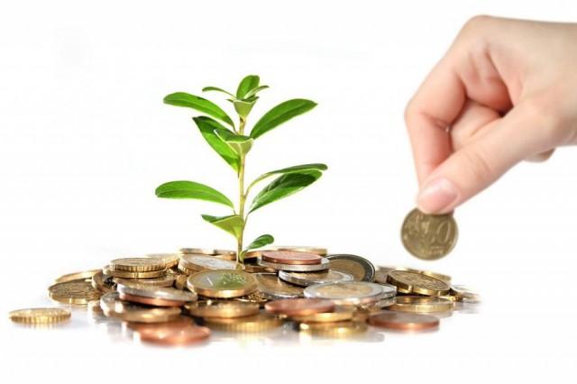 Agenzia specializzata negli investimenti alle Canarie