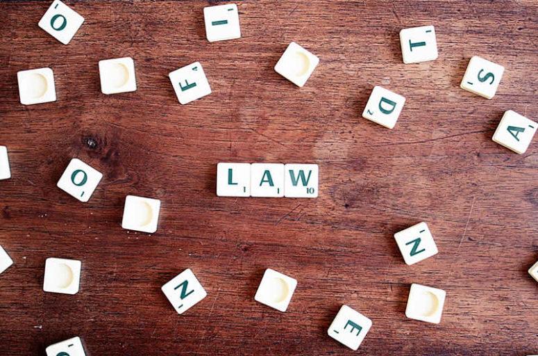 Le legislazione italiana in tema di divorzio