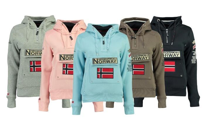 Se siete alla ricerca di un ottima giacca per il prossimo periodo autunno  inverno 54756a86977