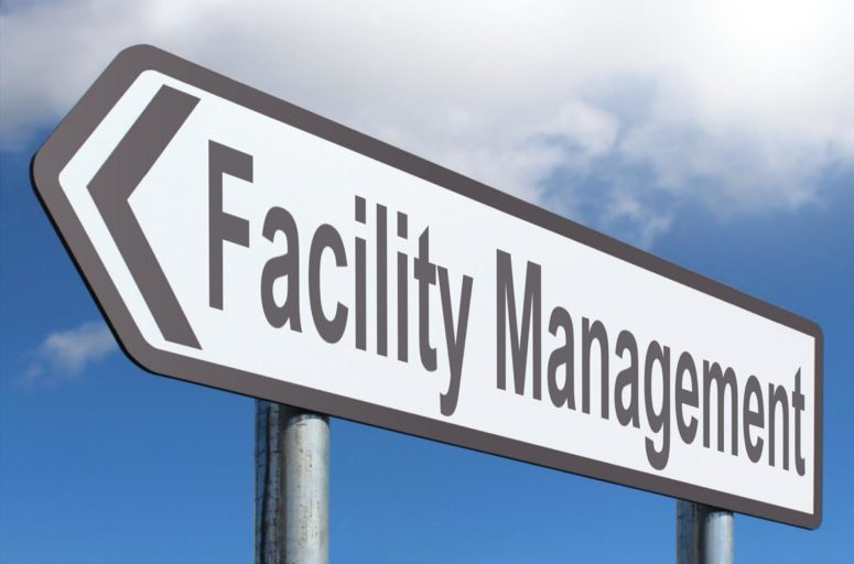 nikal facility management