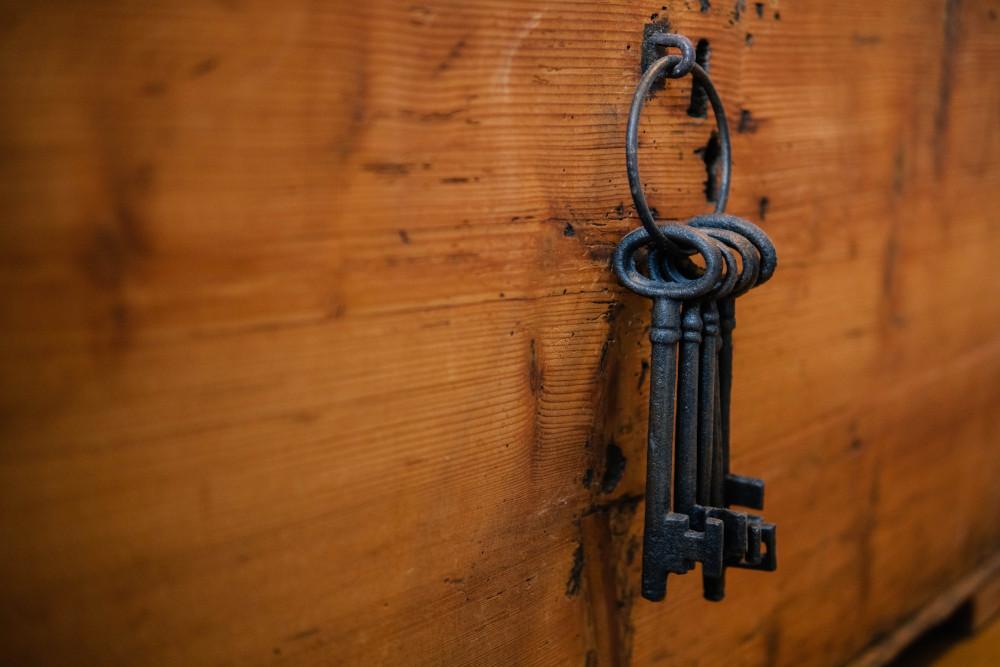Come cambiare la serratura | Fai da Te Mania