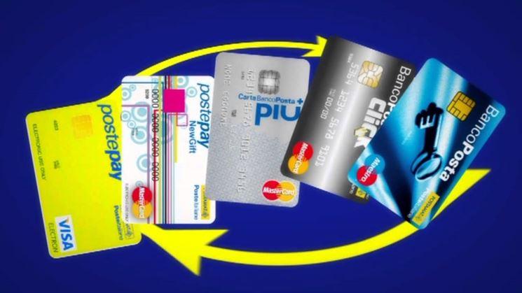 Vantagi di aprire un conto bancoposta online