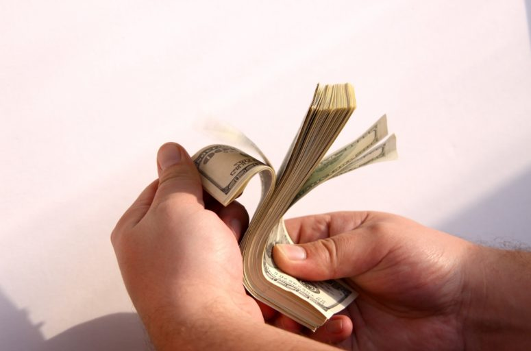 Richiedere prestiti cambializzati veloci
