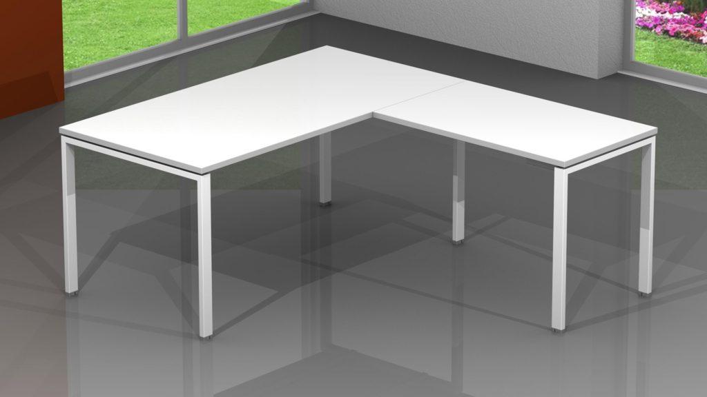 Il divano da ufficio vezzo o utilit for Divano ufficio