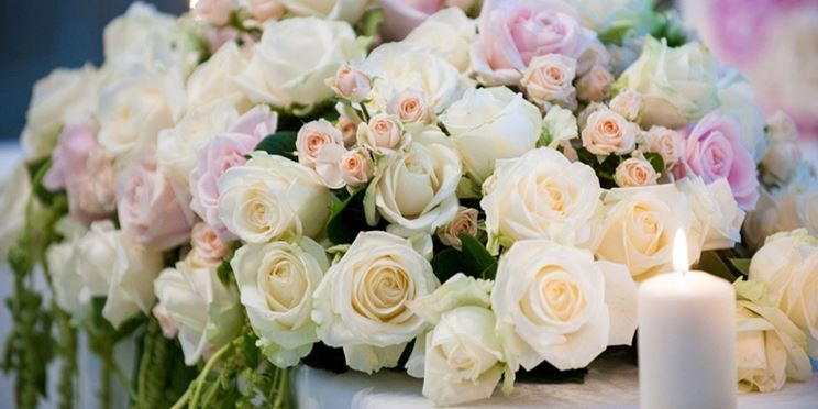 forniture per fioristi online