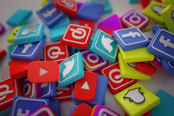 investire nei social network
