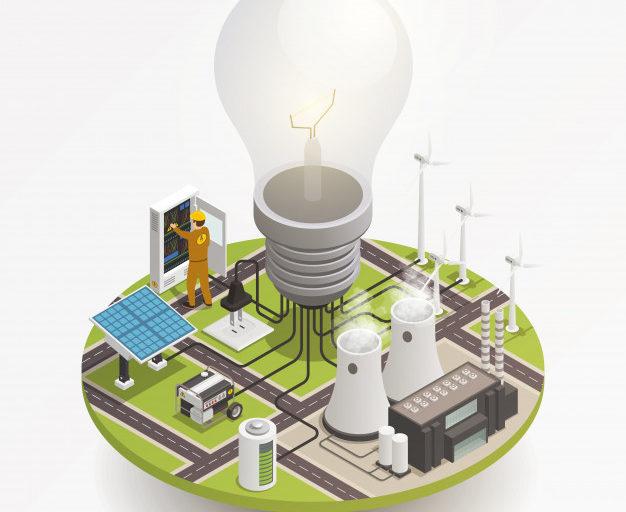 enel energia: offerte