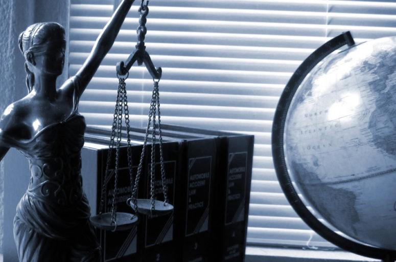 studio legale cimino