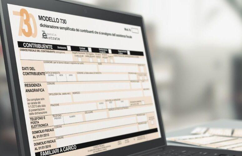 dichiarazione-de-redditi-online